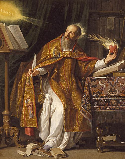 champaigne_philippe_de_-_saint_augustin_-_1645-1650