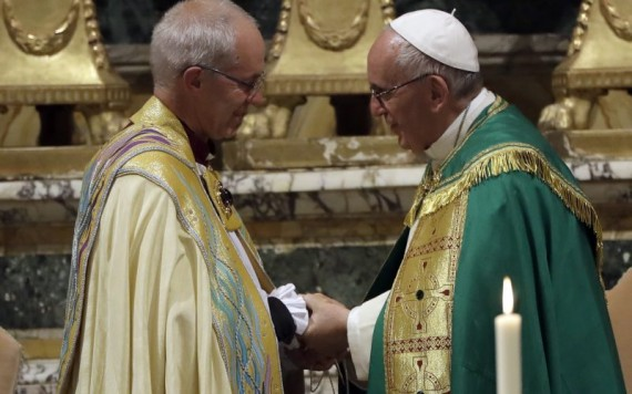 rencontre-pape-franc%cc%a7ois-archeve%cc%82que-anglican-cantorbery-justin-welby-e1476189482977