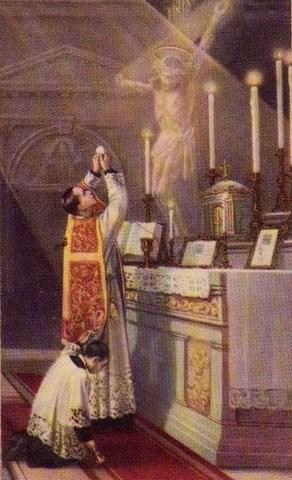 consecration-m-2