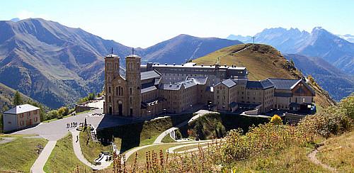 la-salette-sanctuaire