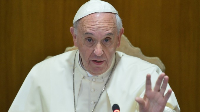 150812121345-pope-francis-climate-super-tease