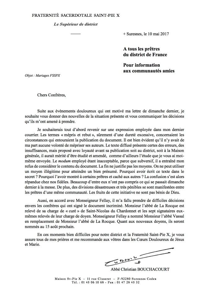 170510 Lettre aux confreres - copie