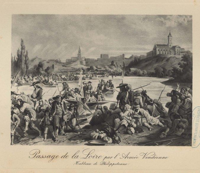 Passage-de-la-Loire-par-l-armee-vendeenne