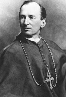 cardinal_begin_1910
