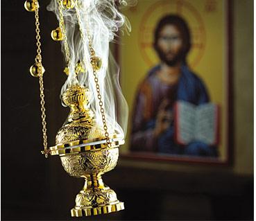 encens-eglise