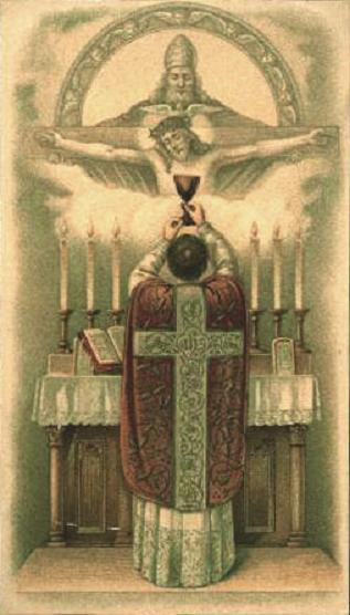 Messe-tridentine--quand-le-pr--tre-tourne