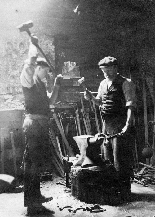 blacksmiths1.jpg