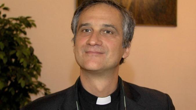 Mgr-Dario-Edoardo-Viganò-Photo-clericalwhispers.blogspot.com-Estefania-Aguirre-CNA