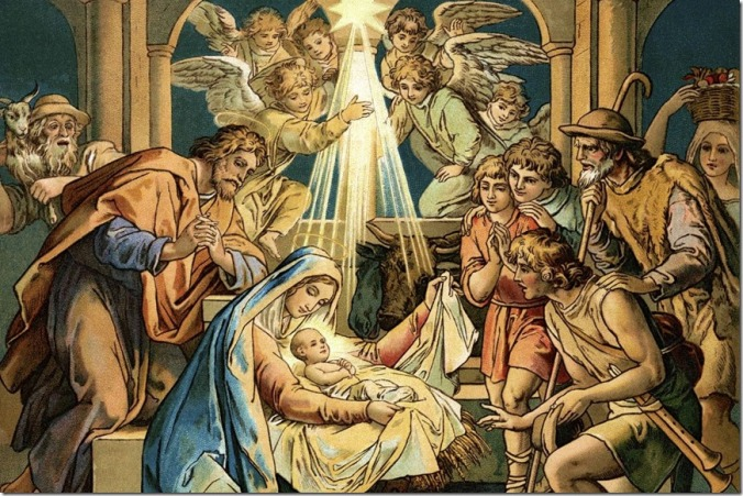 Nativitypainting[2]