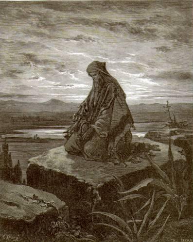 Le_prophète_Isaïe,_par_Gustave_Doré