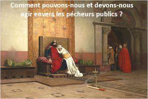 excommunication_robert_le_pieux-300x200.jpg