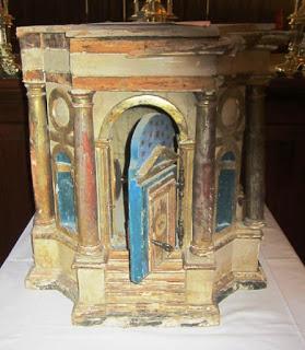 tabernacolo-arquata-del-tronto-750x859