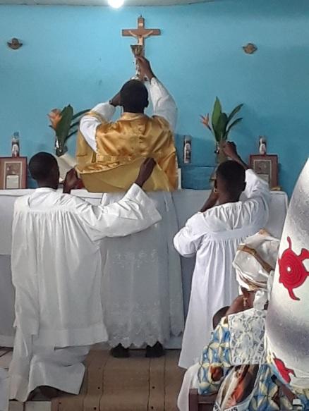 Consecration05