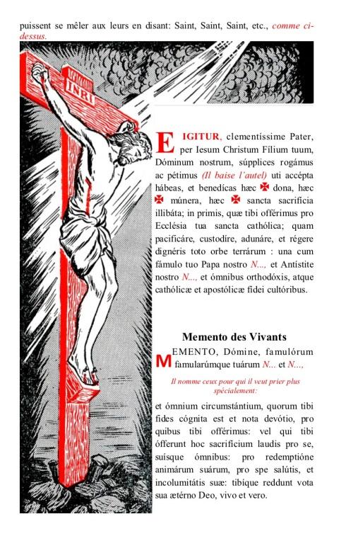 Missel Latin:Français 2.jpg