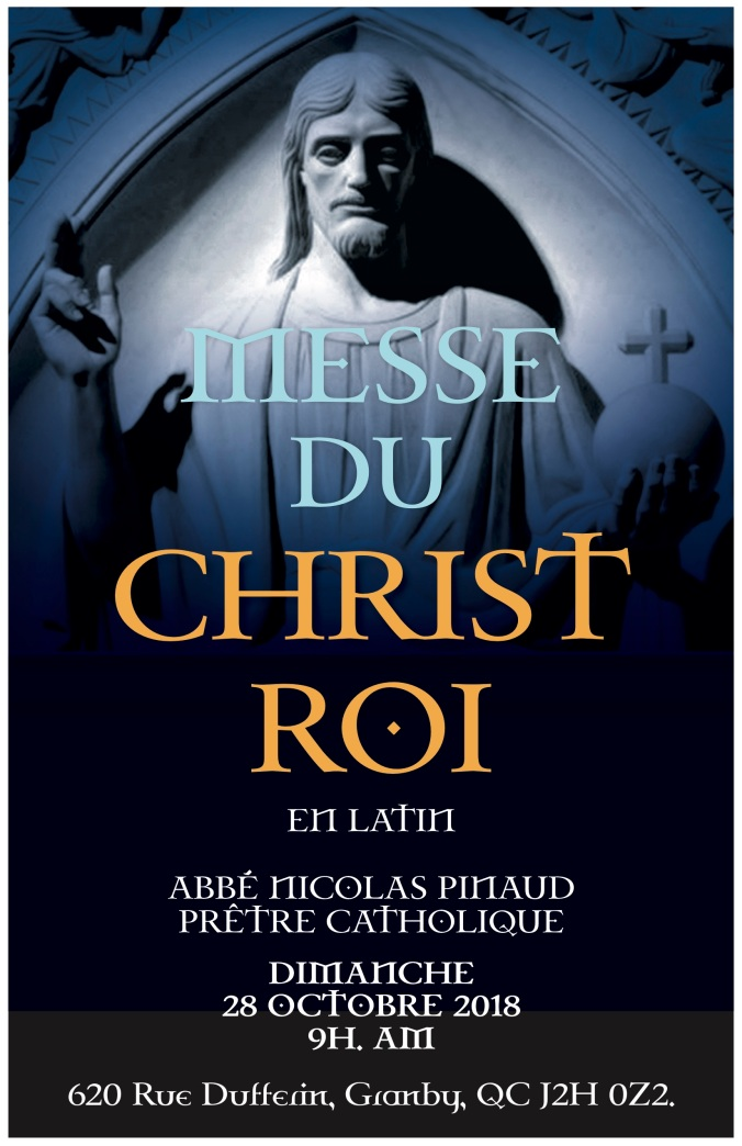 messe_christ_roi