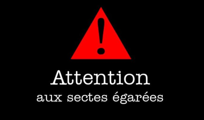attention-aux-sectes