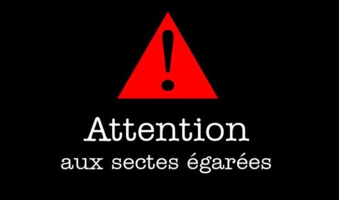 attention-aux-sectes