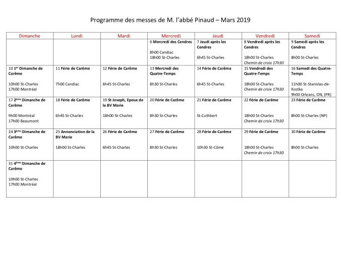 Programme Abbe Pinaud 2019-03 - Version 3