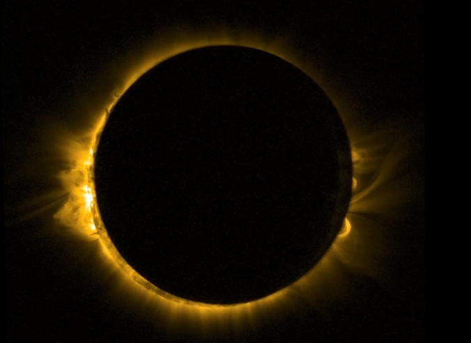 Proba-2_view_of_Europe_s_solar_eclipse