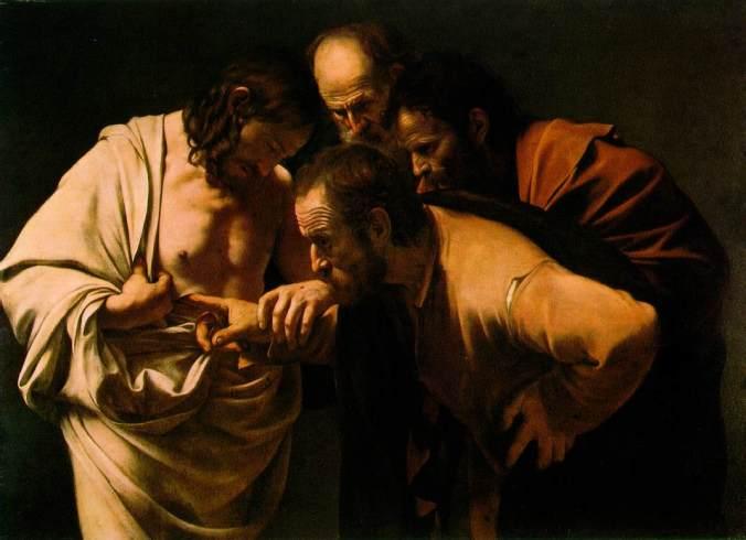 The_Incredulity_of_Saint_Thomas_by_Caravaggio.jpg