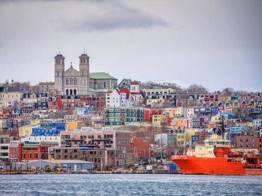Things-to-do-in-St.-Johns-Newfoundland