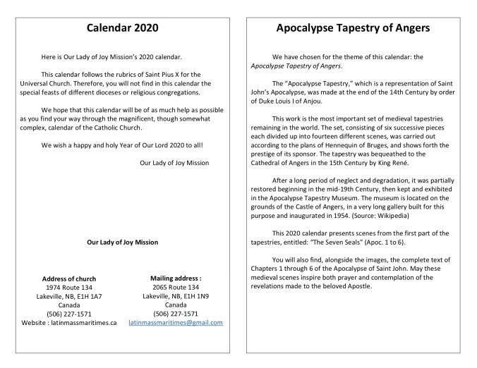 Calendar 2020 copie.jpg