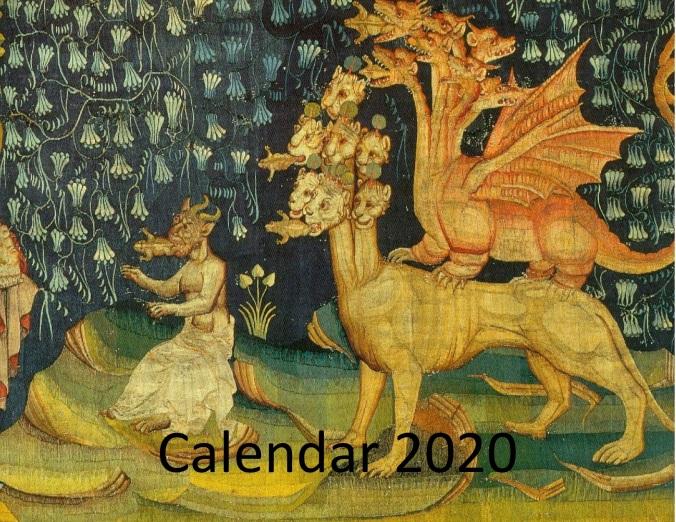 Calendar 2020 copie